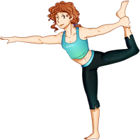 [Collab] Wii Finn Trainer by King-Uli
