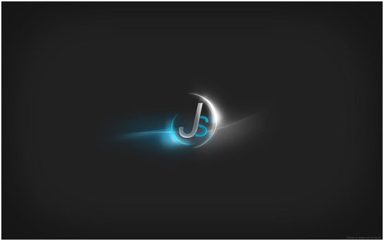 Js-Wallpaper 1.0 by rivadaice