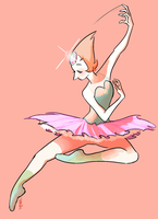 Pearl by some-hipster