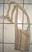 Wool bag by Mutany