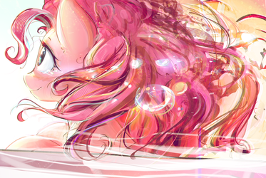 goodbyememories by mirroredsea