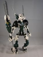 Sonnax Toa of Speed - 2015 Redux by Mate397