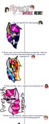 Another meme thing by Starry-CrystaIs