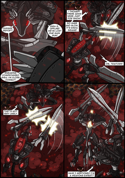 In Our Shadow page 334 by kitfox-crimson
