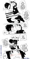 SasuNaru by force?? part 6 by Midorikawa-eMe111