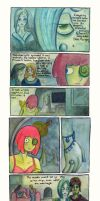 IFOCT - Audition - pt3 by Verduvlo