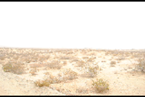 EAFB - Lakebed 4 by JVanover