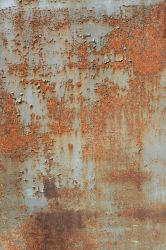 Metal Texture - 11 by AGF81