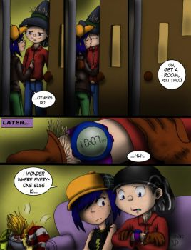 All Hallow's Eve Page 11 by Nintendo-Nut1