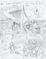 Rocket to Insanity page 28 by Banditmax201