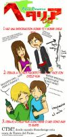 APH CHILE MEME by tamarushka