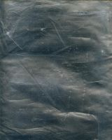 Scratched Plastic 03 by teatoo