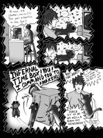 Death and Circumstance 10 - Pg. 8 by featureEnvy
