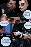 Aftermath - Page 165 by Nightfable