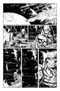 Stormwatch30pg19 by JPRart