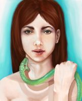 9 sins by StrawberryPinwheel