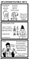 Naruto Fan Comic 21 - pt 3 by one-of-the-Clayr