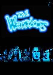 Warriors - NeoN - 3 by kid-ali