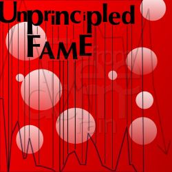 Unprincipled FAME by Sttormforelhost