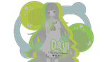 Dayi Green by BettyUchiha