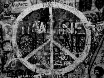PEACE by had1503