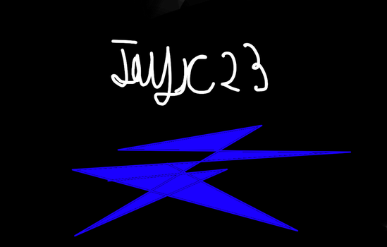 Jc23  by jaycreeper23