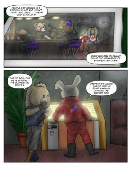 Lubbycats Ch 4p2 by Zachary-Walter