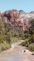 Zion by TearsofTurquoise
