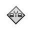 eYe Gaming Logo
