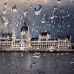 Goth Weather News by martinemes