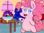 Rock Candy Galore! by pie7d2