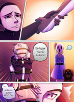 City of Blank Chap 1 pg 40 by 60-Six