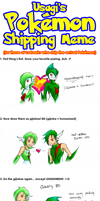 PokemonxPokemon Shipping Meme by Aetherya