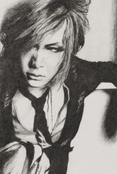 Uruha by my-element