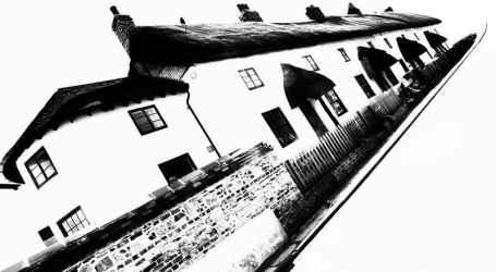 Cottages by Samtheengineer