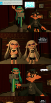 Ask the Splat Crew 928 by DarkMario2
