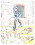 Pokemon Ruin- Page 0 by fennecthefox15