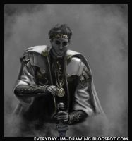 Cesar Commodus by VanANtY