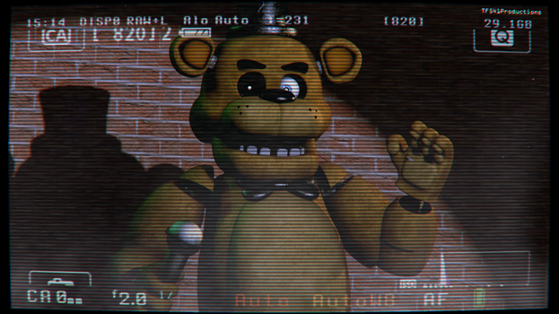 FreddyCam_00000.png by TF541Productions