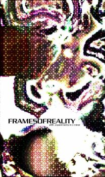 s08 . experiments in c minor by framesofreality
