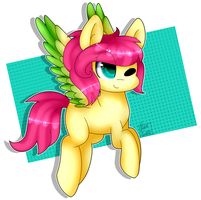 [C] tiasophia12 (fullbody) by ErinIsAnxious