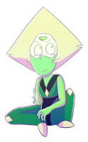 You clods! by Mayaliicious