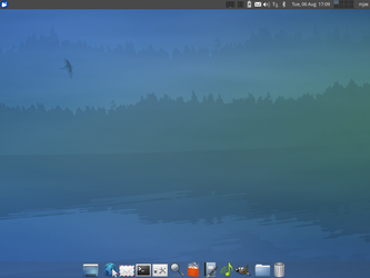 Xubuntu Screenshot 2013-08-06 05:09:13 PM by M-Jae