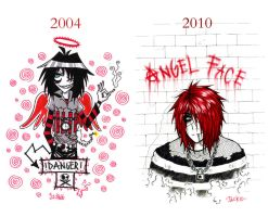 +st jimmy 2004_2010+ by Jack666rulez