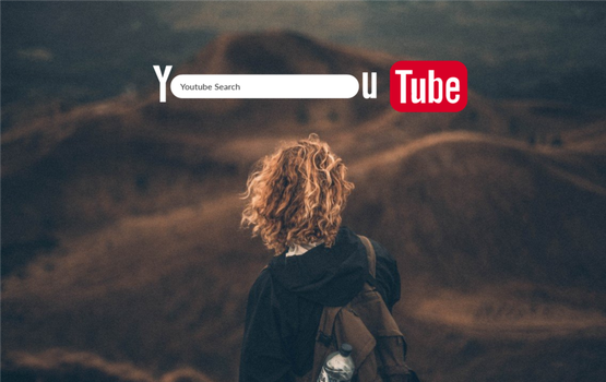 Swift Search for Youtube 3.0 [updated 14 July2017] by MunaNazzal