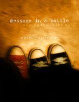 Message In A Bottle by marben