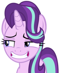 Vector - Sure, that's great... by SketchMCreations