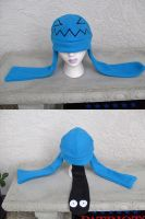 Wobbuffet Hat