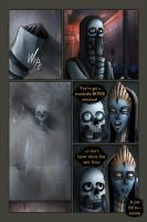 The Next Reaper   Chapter 7. Page 134 by DeusJet