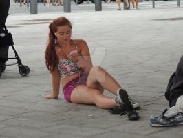 on the floor by amitm123